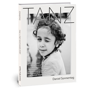 "TANZ: A ""They Have Names"" Story"