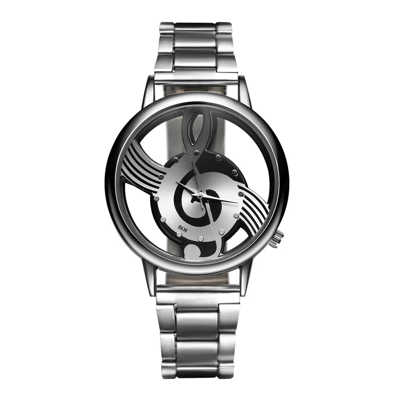 music free watches store