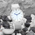 Woman's Elegance II Cheap Watches For Sale Online For A Limited Time