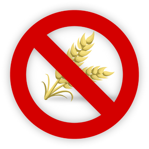 What Is Gluten And 10 Signs Of Gluten Intolerance?