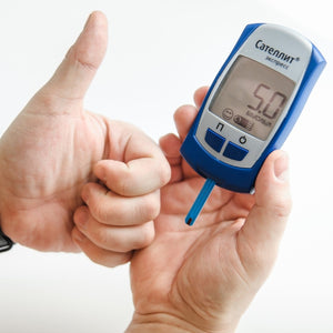 Prediabetes - 7 Myths You Need To Ignore About Prediabetes
