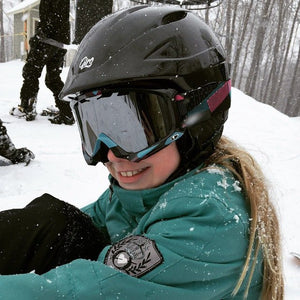What are the best snowboard gloves for kids?