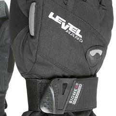 Shop Level Fly Junior Gloves