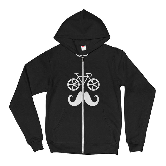 Cycling M | Hoodie sweater
