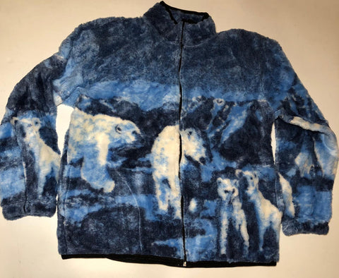 158ad54f2 Home page – ZooFleece