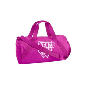 SBS Gym Bag