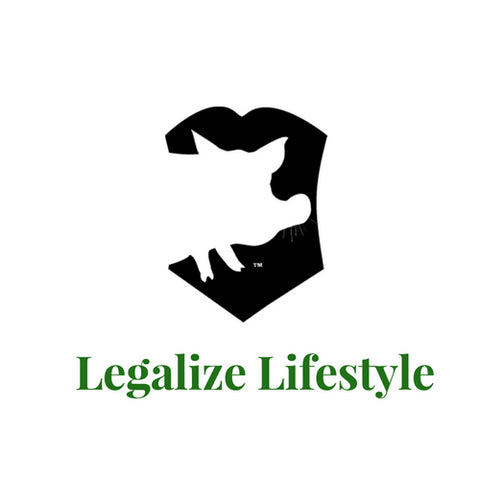 Legalize Lifestyle