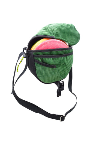 Disc Golf / Multi- Use Bag