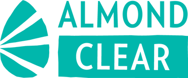 Almond Clear
