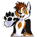 Custom Telegram Stickers