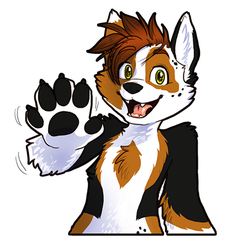 Custom Telegram Stickers (VIP)