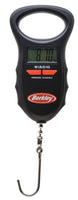 Berkley Digital Scale 50lb