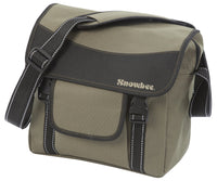 Snowbee Classic Trout Bag