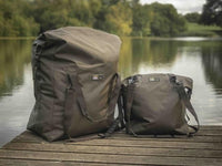 Avid Carp Stormshield Swag Bag