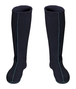 Vass Winter Boot Spare Liners