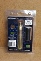 Watersnake Auto/Manual Re-Charge Kit