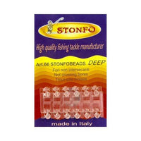 Stonfo Art 66 StonfoBeads Deep Beads