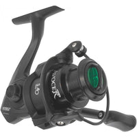 Mitchell Avocet R FD Spinning Reel