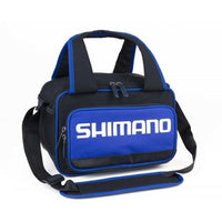 Shimano Allround Tackle Bag