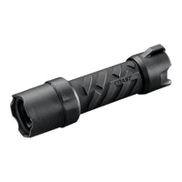 Coast Polysteel 400 LED Torch