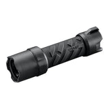 Coast Polysteel 600 LED Torch