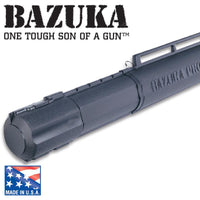 Flambeau Bazuka Rod Tube Case