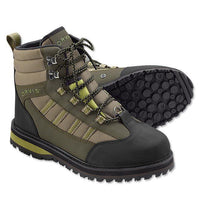 Orvis River Guard Encounter Wading Boot