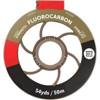 Hardy Fluorocarbon Tippet 50m