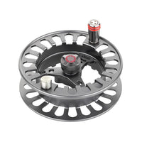 Greys GTS 800 Spare Spool