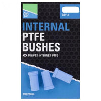Preston Internal PTFE Bushes