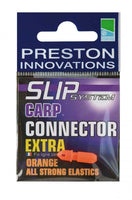 Preston Slip System Carp Connector Extra