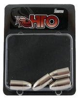 HTO Worm Weights