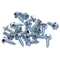 Snowbee Screw-in Wader Studs