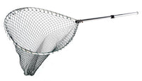 McLean South Island Tele Locking Trout Net