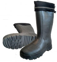 Daiwa Hot Foot EVA Thermal Boots