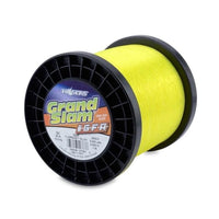 Hi-Seas Grand Slam IGFA Mono Line