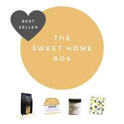 The Sweet Home Box