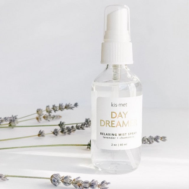 Day Dreamer Mist Spray