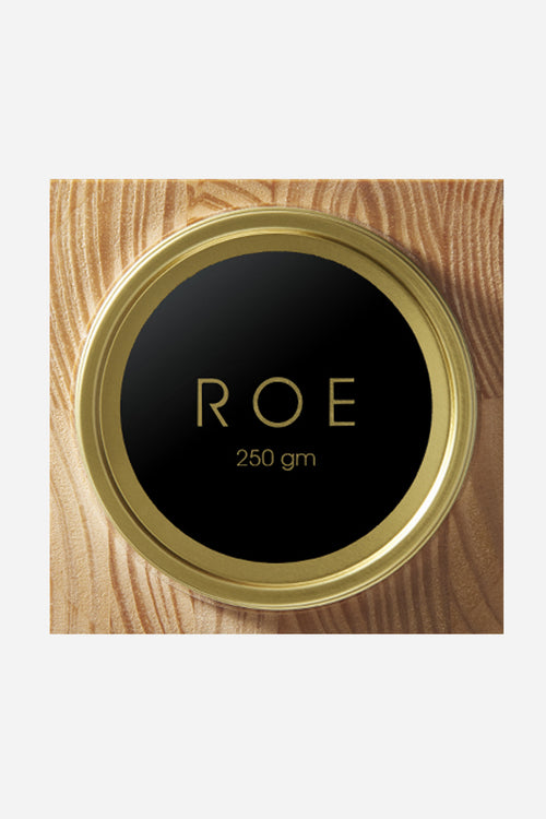 ROE Indulge Box
