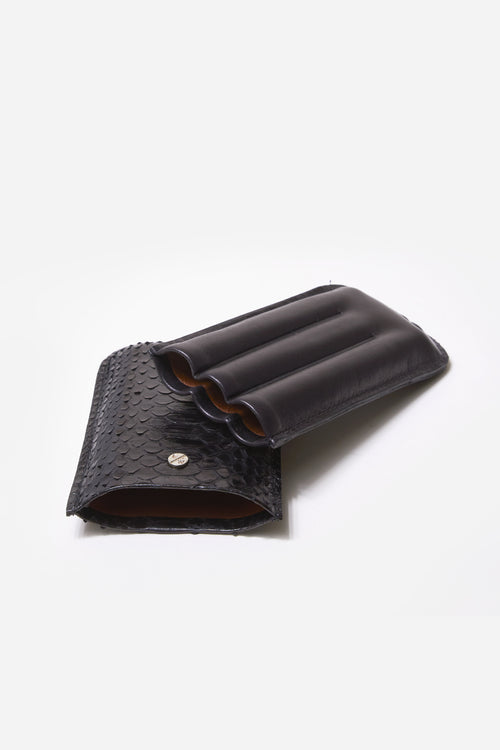 Bahia - Cigar Case
