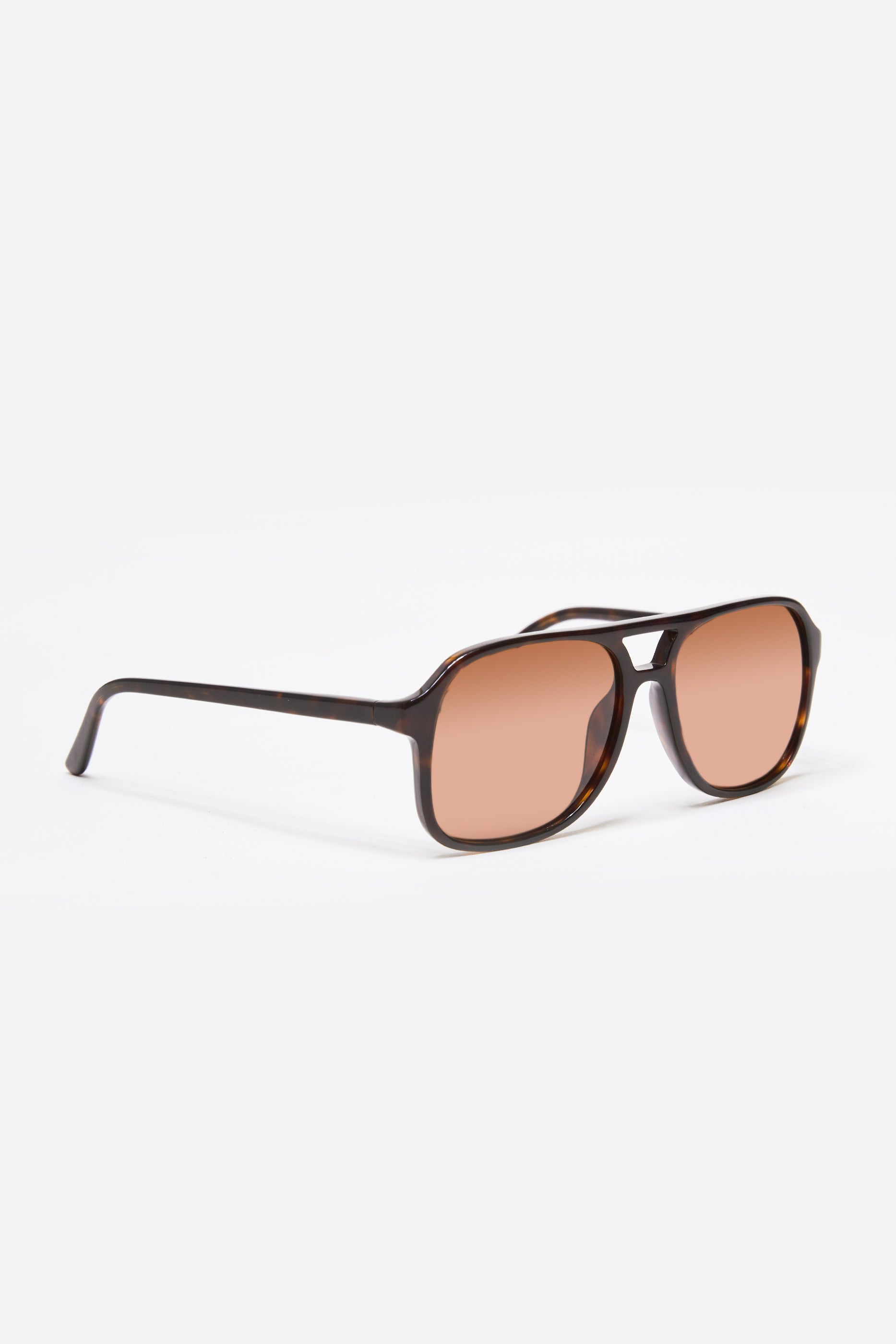 Freeway 101 Sunglasses