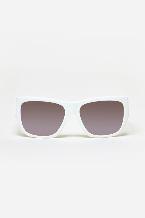 Freeway 10 Sunglasses