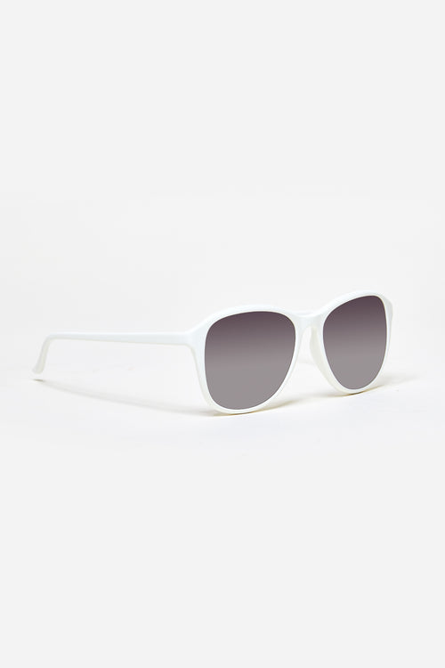 Freeway 110 Sunglasses