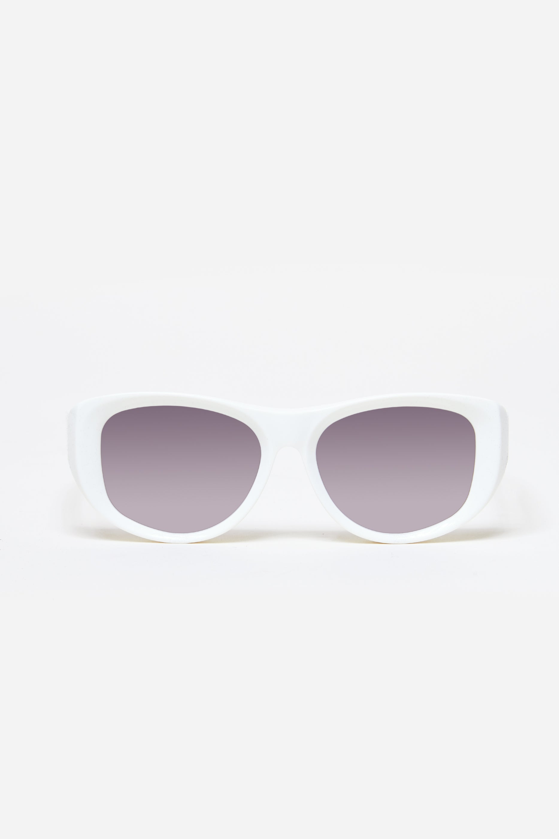 Freeway 134 Sunglasses