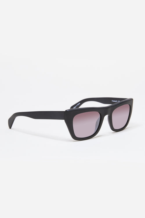 Freeway 15 Sunglasses