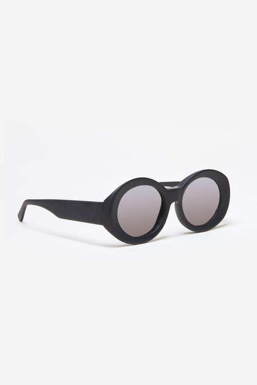 Freeway 405 Sunglasses