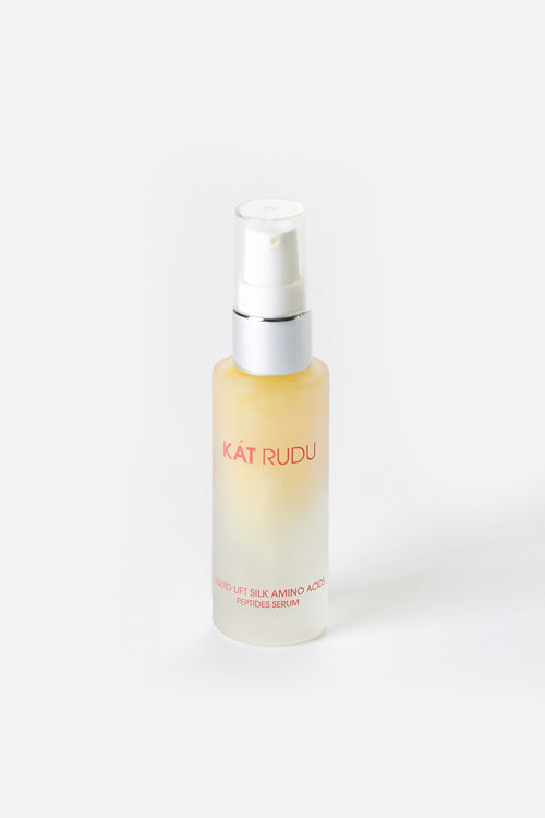 Liquid Lift Silk Amino Acid Peptides