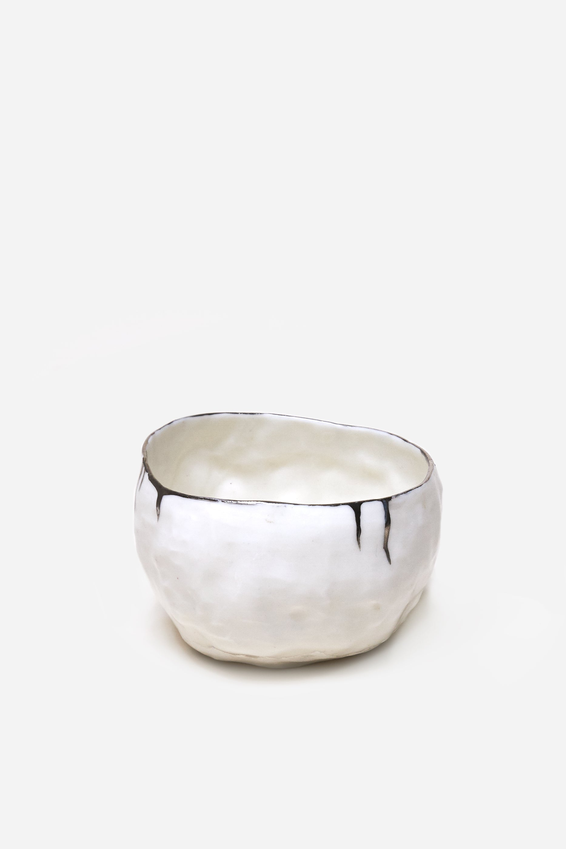 Nesting Bowl - Small