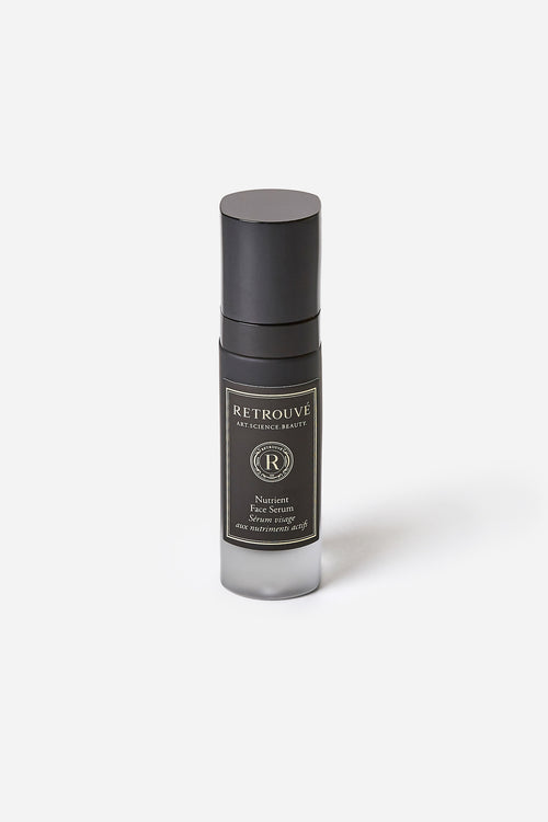 Nutrient Face Serum