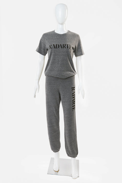 Radarte Sweatpants